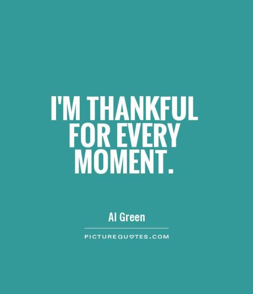 thankful-for-every-moment