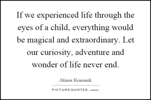 through-the-eyes-of-a-child-imagination-would-never-end